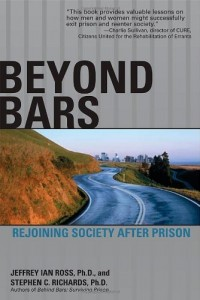 Prison Reformation