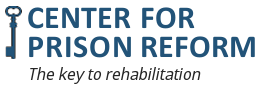 Center For Prison Reform