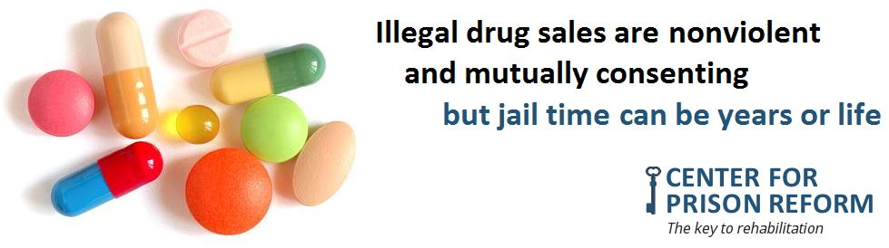 drugsales