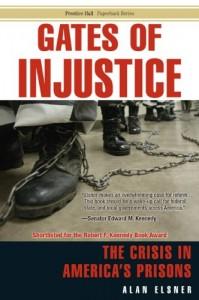 Crisis in America's Prisons
