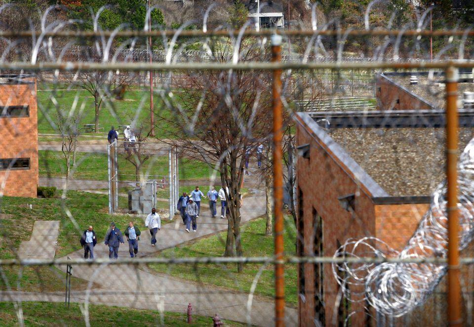 Low Return of Longer Prison Terms