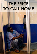 Call Home- Prison reform