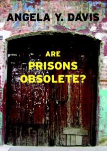 Are Prison Obolete?