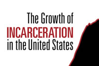 incarcerationgrowth918