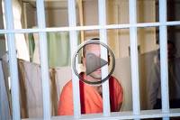 Undercover in 'Convict Land'
