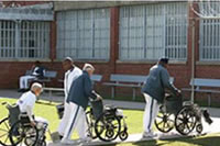 agingprisoner1010