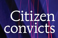 citizenconvicts1016