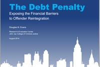 debtpenalty1010
