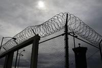 Former inmate wins judgement