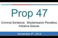 prop471023