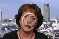 UK Debate on Prison Reform