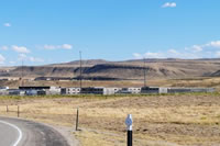 Education curbs recidivism in Wyoming