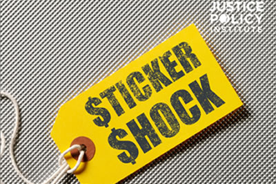 stickershock400.1218